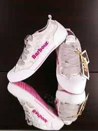 موضة احذية الرياضية 2014 images?q=tbn:ANd9GcR