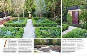 Small Picture Garden Design Garden Design with Formal Gardens with Planting