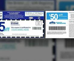 Perfect Bed Bath And Beyond Gift Card Balance Check Clever Quick Bill  Payment In Bed Bath For Bed Bath And Beyond Gift Card With Bed Bath And Beyond  Credit ...