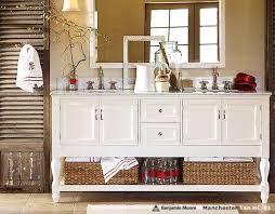 pottery barn bathrooms ideas. Bathroom Decorating Ideas Pottery Barn Mirrored Bath Accessories Barn, Bathrooms I