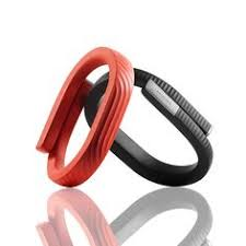 Jawbone Up3 Size Chart 17 Best Holiday Gift Guide For Her Images Top Gifts