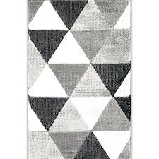 gray geometric rug sophisticated gray geometric rug mid century modern retro shapes grey geometric area rug gray geometric rug