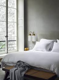 Romantic Bedroom Decorating Ideas Apartment Therapy
