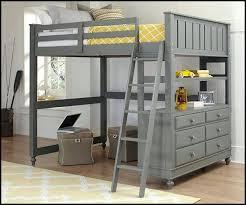 studio loft bed size studio loft bed with desk full size loft bed with desk also studio loft bed