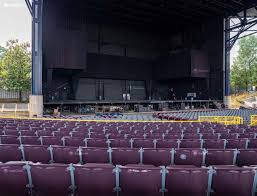 Jiffy Lube Live Section 103 Seat Views Seatgeek