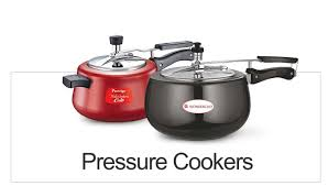 Essential Kitchen Appliances Amazonin Kitchen Home Kitchen