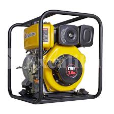 China Special Price for 10kva Silent Diesel Generator - Water Pumping  Machine Water Pump Diesel Engine Water Pump 4 – Excalibur Manufacturers and  Suppliers | Excalibur