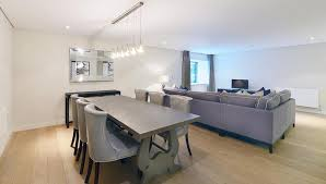 Central London 2 Bedroom Apartment UK  Bookingcom3 Bedroom Apartments In London England
