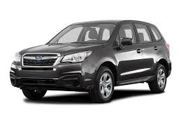 2018 subaru forester white. beautiful subaru new 2018 subaru forester 25i w alloy wheel package and subaru forester white