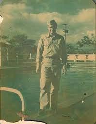 Herman Cantrell Obituary - Arlington, TX