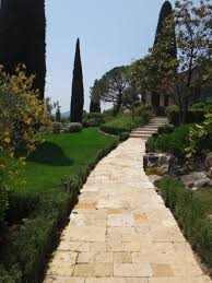 Small Picture Ideas For Your Garden From The Mediterranean Landscape Design