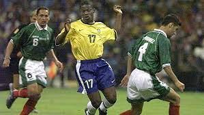 كوابيس 99 تؤرق البرازيل قبل مواجهة المكسيك بكأس العالم