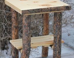 furniture rustic log furniture beautiful rustic cabin furniture