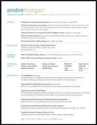 resume now login resume now free pongo resume builder