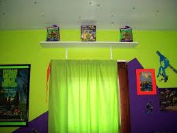 ninja turtle room decor ideas teenage mutant ninja turtles room accessories ninja turtle bedroom decorating ideas