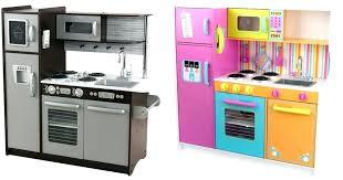 kidkraft kitchen toy kitchen kitchens wooden kitchen kidkraft kitchen missing parts