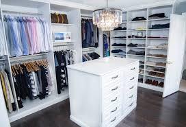 My Custom Closet An Organized Lifestyle In Montgomery County