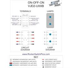 best 6 pin momentary switch wiring diagram dpdt blue led rocker momentary switch wiring diagram best 6 pin momentary switch wiring diagram dpdt blue led rocker switch vjd1 pros also dpdt