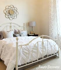 bedroom furniture ideas pinterest. headboard ideas from jenniferdecoratescom ideasheadboardsbedroom decorating bedroom furniture pinterest