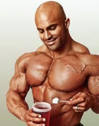 para algunos la idea de tener un poco más de músculo puede parecer muy lejana están en el gimnasio desde hace tiempo y no parece que eso fuera algo simple