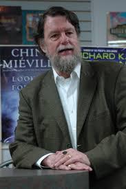Robert Jordan