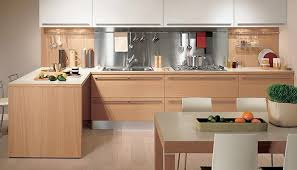 Kitchen Renovation Ideas For New Look 1396