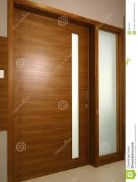 slide door design wonderful interior 6