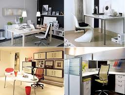 office partitions ikea. Ikea Office Furniture Dubai Partitions N