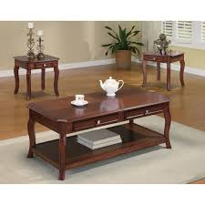 full size of coffee table lift top coffee table 3 piece coffee table set coffee large size of coffee table lift top coffee table 3 piece coffee table set