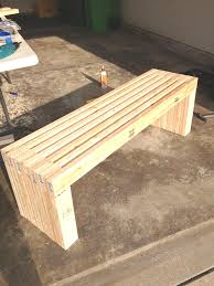 diy wood furniture projects. Diy Wood Furniture Projects New Best 25 Small Ideas On Pinterest W