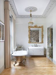 or tap to zoom into this image image credit drummonds bathrooms