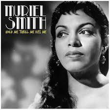 Muriel Smith on Spotify