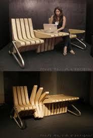 modular furniture definition. 27 coolest modular furniture designs definition