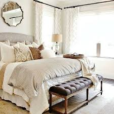 40 Gorgeous Luxury Bedroom Ideas Saatva's Sleep Blog Stunning Gorgeous Bedroom Designs