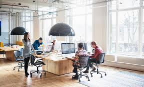 Entry Level Interior Design Salary In California 15 Best Tech Jobs January 2020 Top Salaries Job