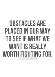 Quotes About Fighting For The One You Love Delectable Quotes About Fighting For The One You Love Alluring Love Quotes