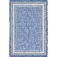 6x9 outdoor rug rugs target indoor carpet