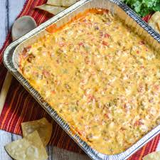 smoked queso dip 4 sons r us