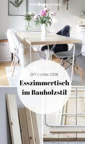 Die besten 25+ Esstisch ikea Ideen auf Pinterest | Ikea stühle ...