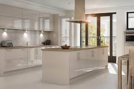 enchanting modern kitchens luxury glasgow studio one