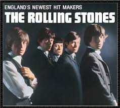 <b>England's</b> Newest Hit Makers (US Version): <b>Rolling Stones</b>, The ...
