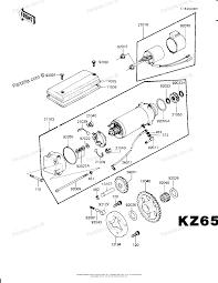 Kz650 clutch diagram animation working clutch buccaneersvsramsco 2234084140d5049aeb5ec2d0e26fd7a15bb63c1c kz650 clutch diagramhtml