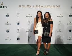 FORE Her - Q&A: Catching Up With Lizette Salas   SCGA