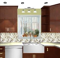 over sink kitchen lighting. light kitchen sink on the dial it down to three sconce over lighting