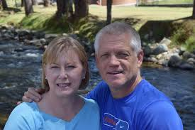 Pate Ministries - Dena & Gary Pate, Missionaries to the Children ...