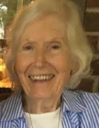 Thelma Whittaker Obituary