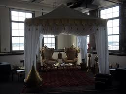 table and chair rentals brooklyn. Full Size Of Table Linen Rentals Cheap And Chair Baby Shower Rental Brooklyn N
