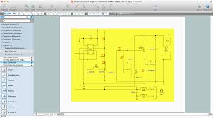 free electrical wiring diagram software gooddy org exceptional circuit diagram maker software free download at Free Electrical Wiring Diagrams