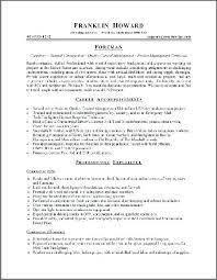 Simple Resume Builder Interesting Quick Resume Builder Easy Resume Maker Quick Resume Maker Free
