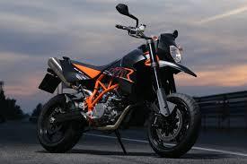 download wallpaper ktm 950 supermoto r ktm 950 sm motorcycle hd